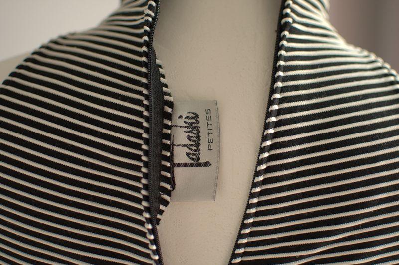 Tadashi_dress.3