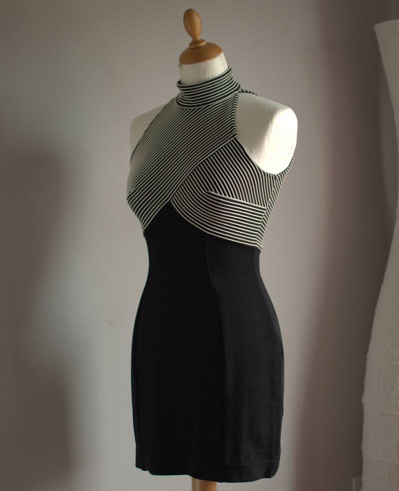 Tadashi_dress